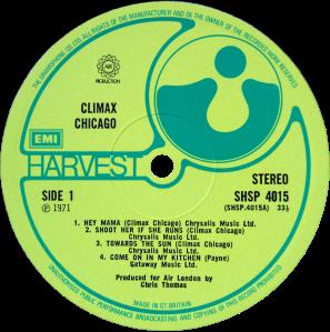 SHSP-4015-label