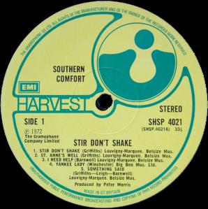 SHSP-4021-label