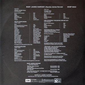 SHSP-4023-inner2