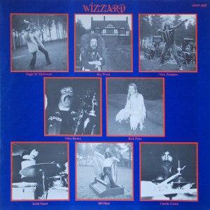 SHSP-4025-Wizzard-Brew-insert1