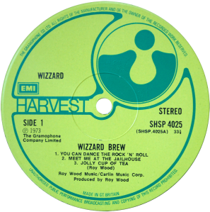 SHSP-4025-Wizzard-Brew-label