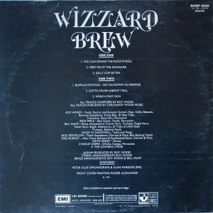 SHSP-4025-Wizzard-Brew-rear