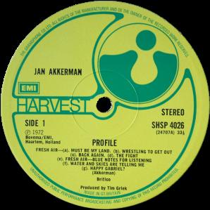 SHSP-4026-label