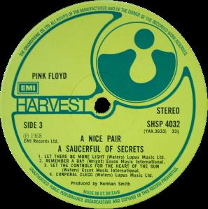 SHSP-4032-label