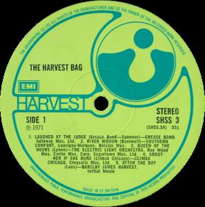 SHSS-3-label