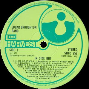 SHTC-252-label