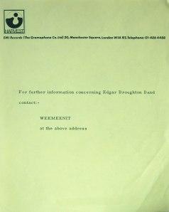 SHTC-252-press-info