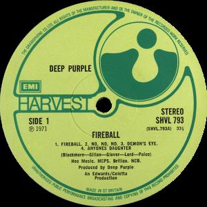 SHVL-793-label-alt