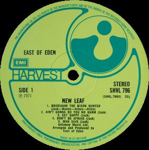 SHVL-796-label