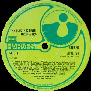 SHVL-797-label
