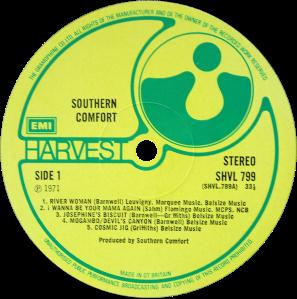 SHVL-799-label