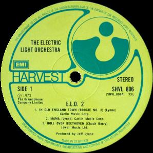 SHVL-806-label