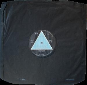 SHVL804-inner-sleeve