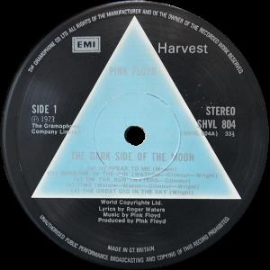 SHVL804-label