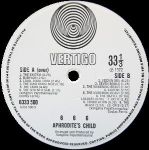 6333-500-label1