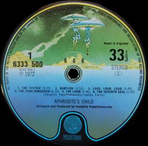 6333-500-label3