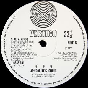 6333-501-label2