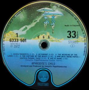 6333-501-label4
