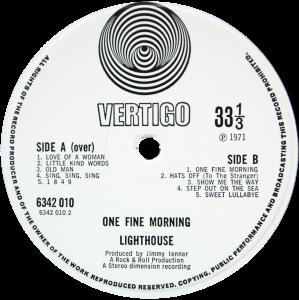 6342-010-label