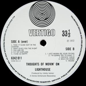 6342-011-label