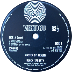 6360-050-label