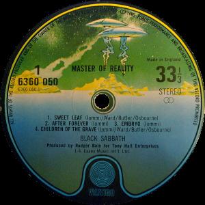 6360-050-label2