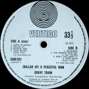 6360-051-label
