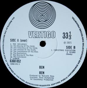 6360-052-label