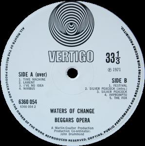 6360-054-label