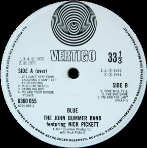 6360-055-label