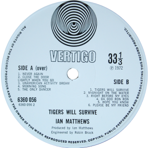6360-056-label