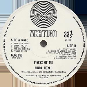 6360-060-label-2