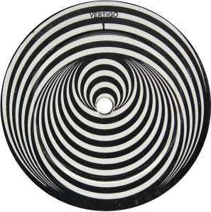 6360-061-label1
