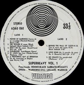6360-061-label2