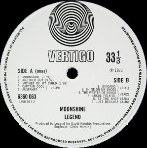 6360-063-label