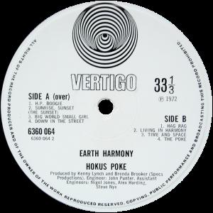 6360-064-label