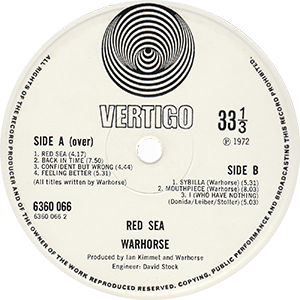 6360-066-label-2