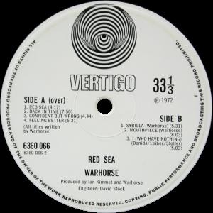 6360-066-label