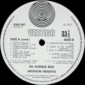6360-067-label