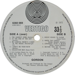 6360-069-label