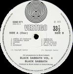 6360-071-label