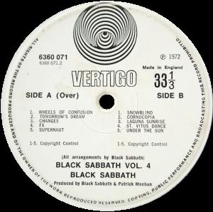 6360-071-label2