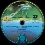 6360-071-label3
