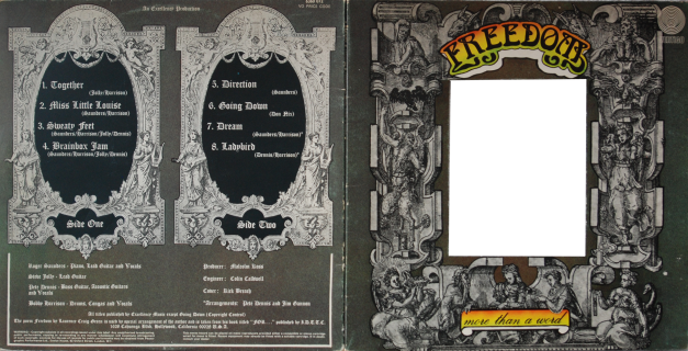 6360-072-gatefold-outer