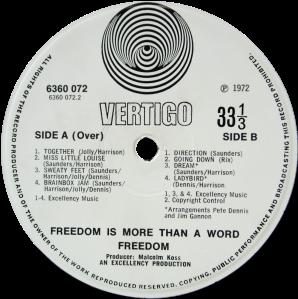 6360-072-label