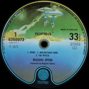 6360-073-label
