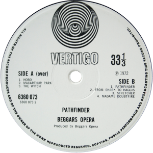 6360-073-swirl-label