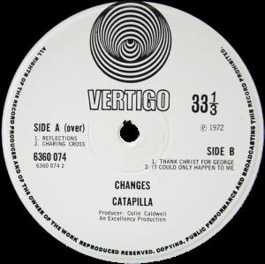 6360-074-label