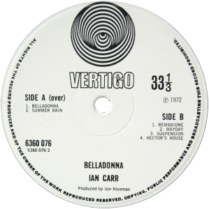6360-076-label