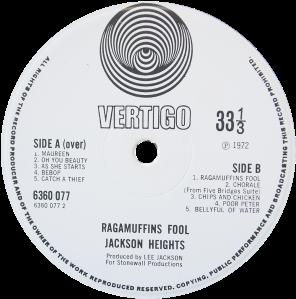 6360-077-label